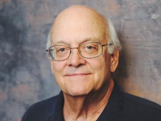 Dave Klum